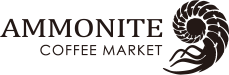 AMMONITE COFFEE MARKET